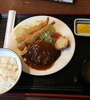 Restaurant Ninniku-Tei