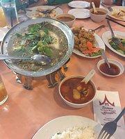 Siriwan Thai Seafood Restaurant