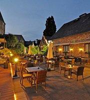 Biergarten-Restaurant-Goebels