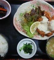 Restaurant Hayuma