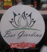 Bar Giardino