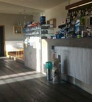 Il Caffe Della Fabi