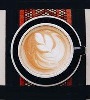Jumo Coffee Roasters