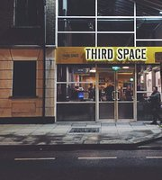 Third Space at the Y