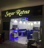 Sagar Ratna Dubai