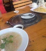 Kovi Grill &Beer Restaurant