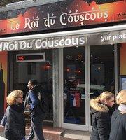 Sas Rabah Le Roi Du Couscous