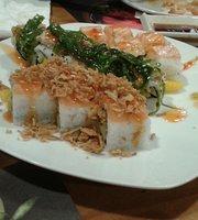 Asia Cuisine Restaurante