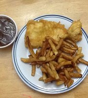 Broadway Fish & Chips