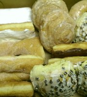 Hi-Way Bakery