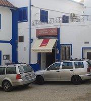 Restaurante Mário Alturas