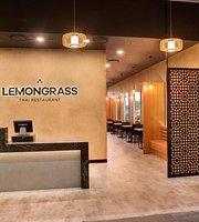 Lemongrass Thai On Sundale