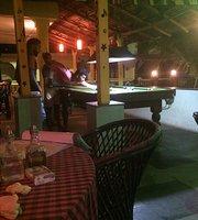 Luke Kelly's Irish Bar