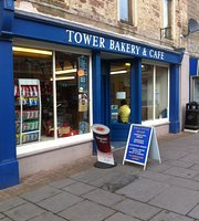 Tower Bakery