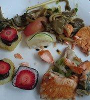 Tanchou Sushi