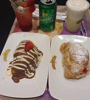 Croasonho Cafe