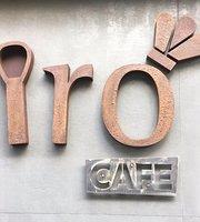 Pirò Cafe