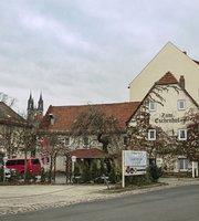"""Gasthaus """"Zum Eschenhof"""""""