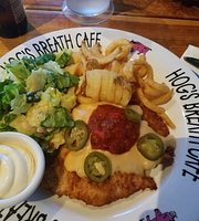Hog's Breath Cafe Blacktown