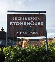 The Micker Brook