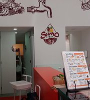 Sumo Sabor