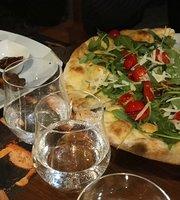 Montegentile Restaurant