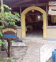 Taruma Bar e Restaurante