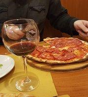 Pizzeria Alex