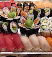 Sino1 Asia Cuisine