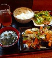 Genshiyaki Senmonten Furinkazan