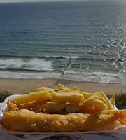 Seastar Fish And Chips