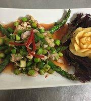MA-KARM Thai Cuisine