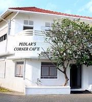 Pedlars Corner Cfae