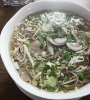 Oh! Pho