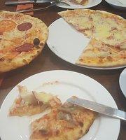 Планета-Пицца
