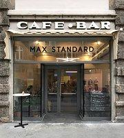 Max Standard