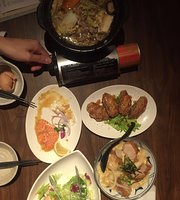 Watami Japanese Casual Restaurant (Lee Theatre)