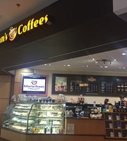 Gloria Jean's Coffees Dubbo