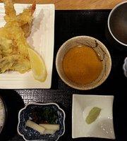 Mendokoro tavern Hana no Ren