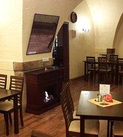 Restaurant Amos