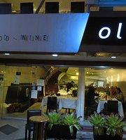 Olio Restaurant