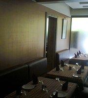 Majestic Nx Restaurant & Bar
