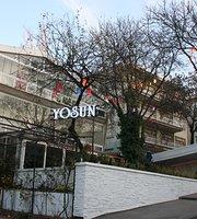 Yosun Balık Restoran