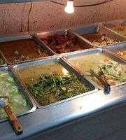 Ren He Vegetarian Restaurant