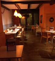 Jaluke Cafe' Sas di Savino Luca & C