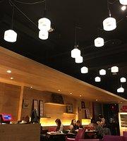 Gaoji Restaurant