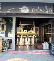 Chez Fredouille