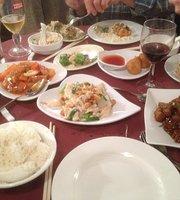 Tycoon Chinese Restaurant