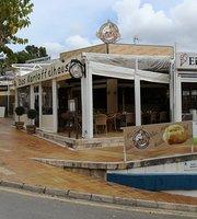 Patatas Das Kartoffelhaus
