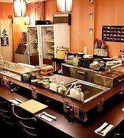 Kan Sushi